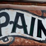 be-without-pain