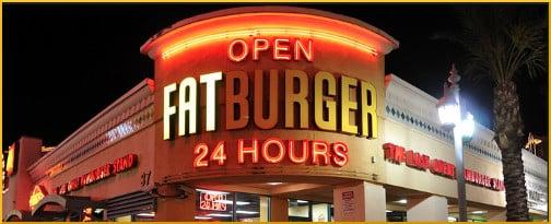 fatburger-sign