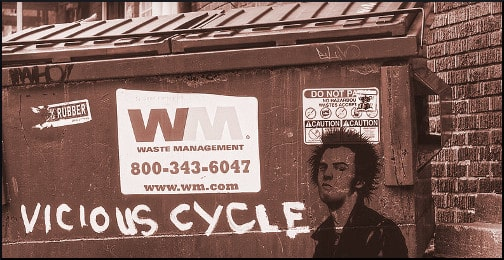 sid-vicious-cycle