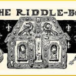 the-riddle-box