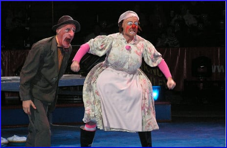 circus-clowns