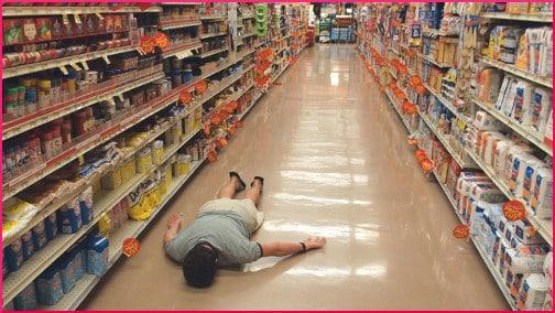 in-the-sugar-aisle