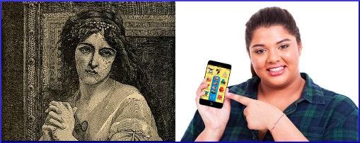 split-screen-painting-phone-app