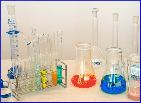 chemistry-lab-containers