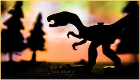 dinosaur-shadow