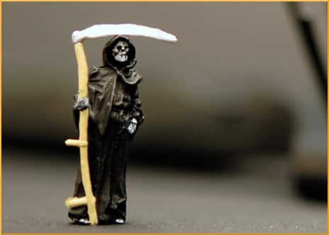 grim-repaper-figurine
