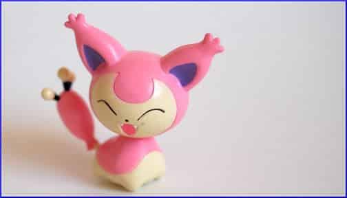 pokemon-figurine