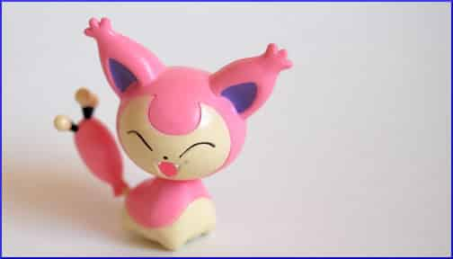 pokemon-figurine