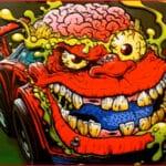 brain-car-illustration