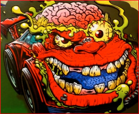 brain-car-illustration