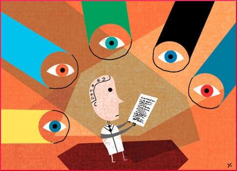 peer-review-illustration