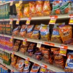 snack-aisle-piggly-wiggly