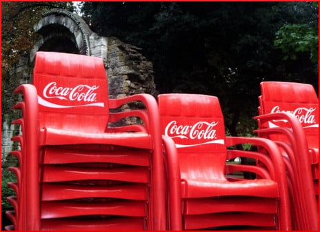 coca-cola-chairs-stacked