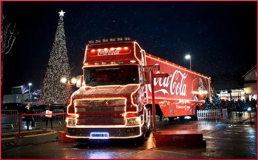 coca-cola-holiday-truck