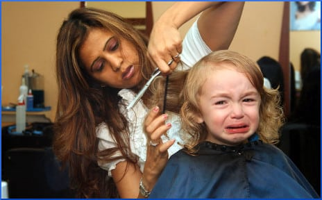 crying-kid-getting-haircut