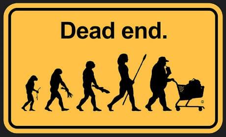 dead-end-illustration