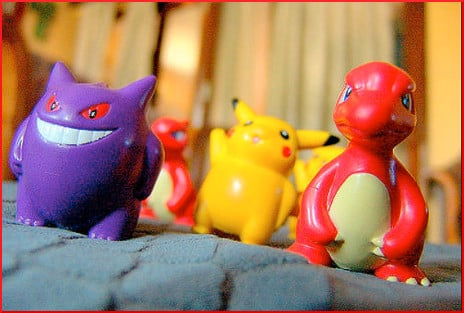pokemon-figures