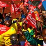 waving-cola-cola-flags