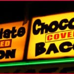 chocolate-covered-bacon-sign