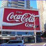 coca-cola-billboard-sydney