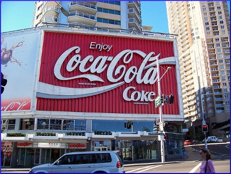 coca-cola-billboard-sydney
