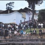 funeral-in-colombia