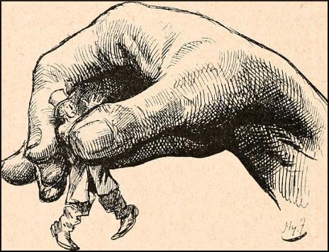 illustration-hand-dangling-man