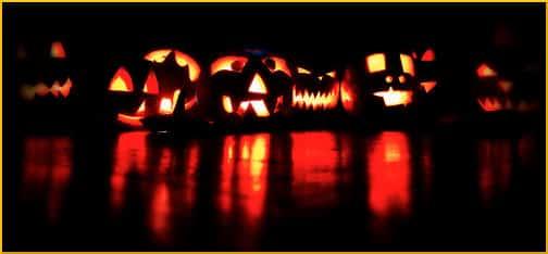 jack-o-lanterns-in-a-row