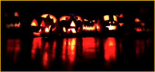 jack-o-lanterns-in-a-row