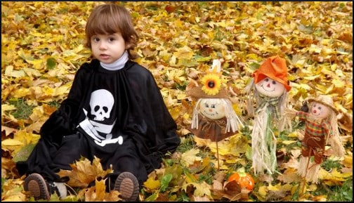 kid-in-pirate-costume