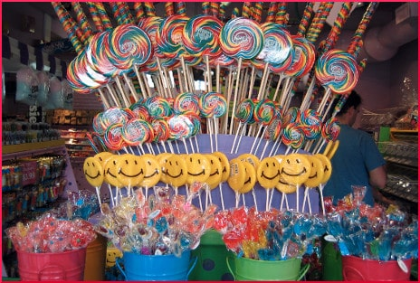rows-of-lollipops