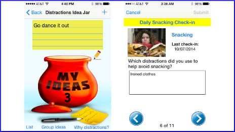 distractions-idea-jar