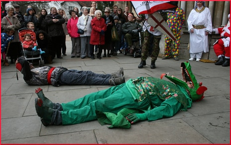 dragon-street-performance