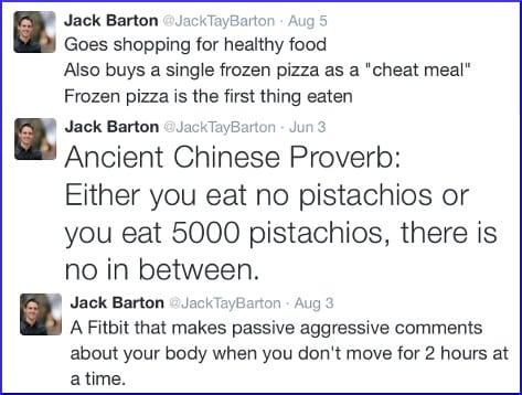 jack-barton-overeating-tweets