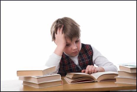 kid-with-books