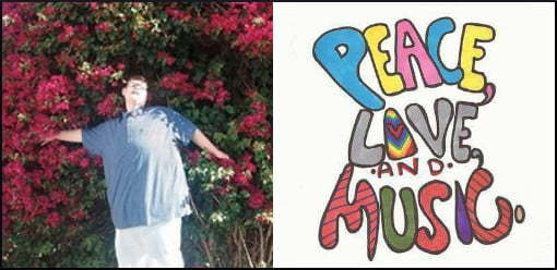 peace-love-and-music-sign