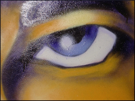 eye-closeup-mural