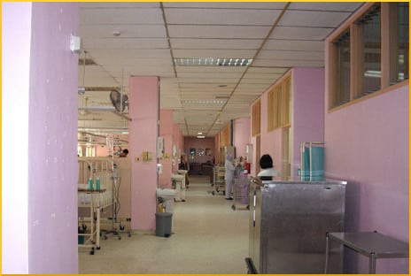 pediatric-ward-hospital-malaysia