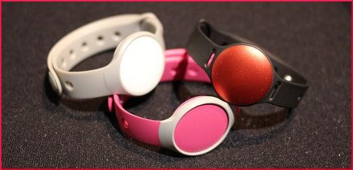 three-fitness-watches