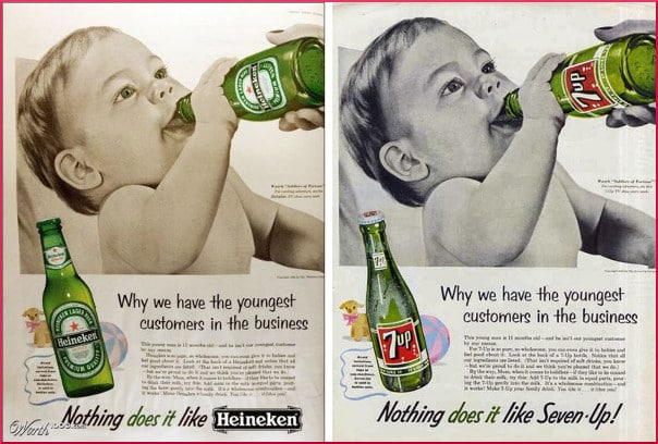 7-up-baby-ad