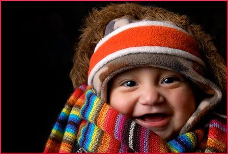 bundled-up-baby
