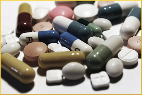 colorful-pills