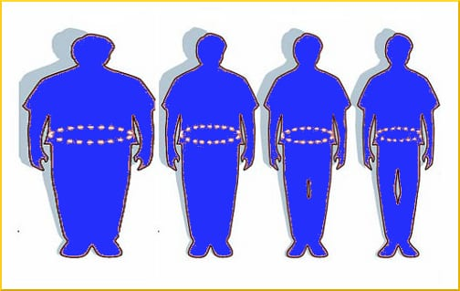 losing-weight-blue-figure