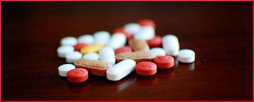 pill-stilllife