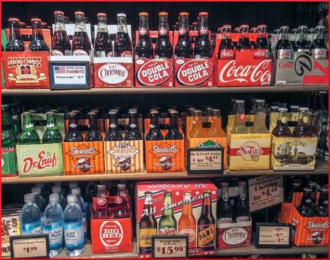 soda-aisle-double-cola