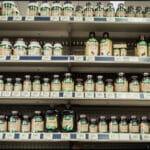 supplement-jars-on-shelf