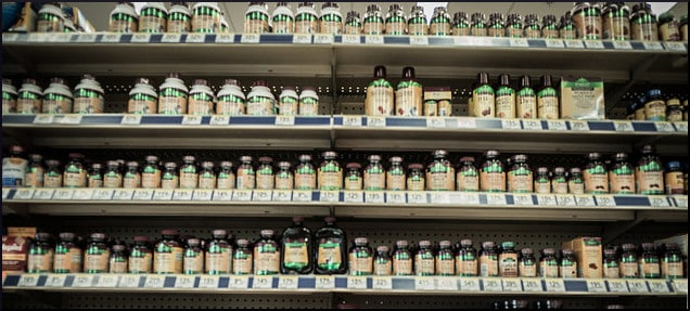 supplement-jars-on-shelf