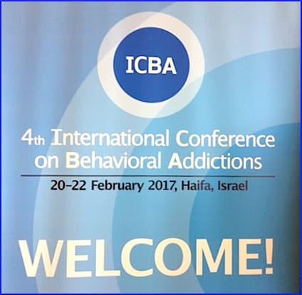 icba-2017-logo