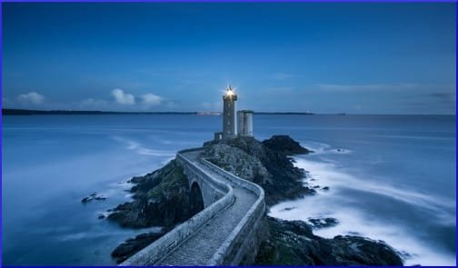 water-tower-jetty-lighted