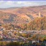 scotland-scenic-view